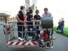 Hubretter_schuebalbach_025_08.2010
