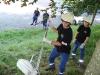 Hubretter_schuebalbach_044_08.2010