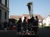 Hubretter_schuebalbach_148_08.2010