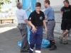Hubretter_schuebalbach_177_08.2010