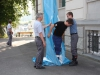 Hubretter_schuebalbach_182_08.2010