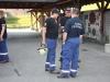 Hubretter_schuebalbach_188_08.2010