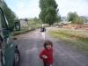KIBAG_009_05.2010