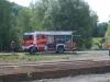 KIBAG_013_05.2010