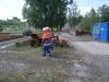 KIBAG_016_05.2010