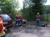 KIBAG_022_05.2010