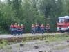 KIBAG_034_05.2010