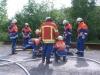 KIBAG_042_05.2010