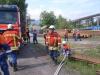 KIBAG_043_05.2010