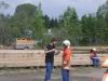 KIBAG_046_05.2010