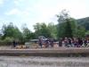 KIBAG_053_05.2010