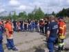 KIBAG_059_05.2010