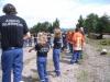 KIBAG_061_05.2010