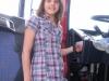 KIBAG_074_05.2010