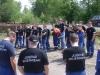 KIBAG_082_05.2010