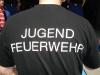 Knoten_und_Lachen_022_05.2009