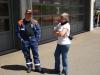 Knoten_und_Lachen_028_05.2009