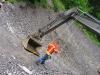 Knoten_und_Vorderthal_004_06.2008
