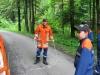 Knoten_und_Vorderthal_014_06.2008
