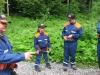 Knoten_und_Vorderthal_018_06.2008