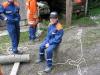 Knoten_und_Vorderthal_027_06.2008