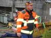 Kombiuebung_schuebelbach_010_04.2012