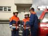 Kombiuebung_schuebelbach_027_04.2012