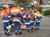 Kombiuebung_schuebelbach_031_04.2012