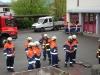 Kombiuebung_schuebelbach_032_04.2012