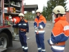 Kombiuebung_schuebelbach_036_04.2012