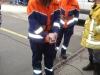 Kombiuebung_schuebelbach_043_04.2012