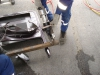 Kombiuebung_schuebelbach_050_04.2012