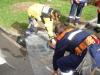 Kombiuebung_schuebelbach_058_04.2012