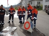 Kombiuebung_schuebelbach_061_04.2012