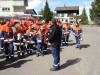 Kombiuebung_schuebelbach_071_04.2012