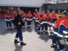 Kombiuebung_schuebelbach_072_04.2012