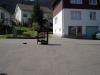 Kombiuebung_schuebelbach_077_04.2012