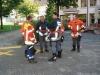 Leiter_und_Rettungsdienst_reich_001_05.2011