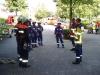 Leiter_und_Rettungsdienst_reich_004_05.2011