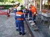 Leiter_und_Rettungsdienst_reich_005_05.2011