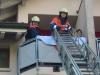 Leiter_und_Rettungsdienst_reich_006_05.2011