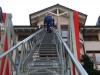 Leiter_und_Rettungsdienst_reich_008_05.2011
