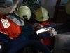 Leiter_und_Rettungsdienst_reich_012_05.2011