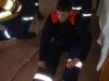 Leiter_und_Rettungsdienst_reich_015_05.2011