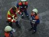 Leiter_und_Rettungsdienst_reich_017_05.2011