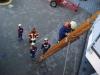 Leiter_und_Rettungsdienst_reich_019_05.2011