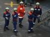 Leiter_und_Rettungsdienst_reich_020_05.2011