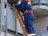 Leiter_und_Rettungsdienst_reich_022_05.2011