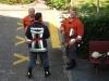 Leiter_und_Rettungsdienst_reich_024_05.2011