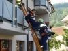 Leiter_und_Rettungsdienst_reich_026_05.2011